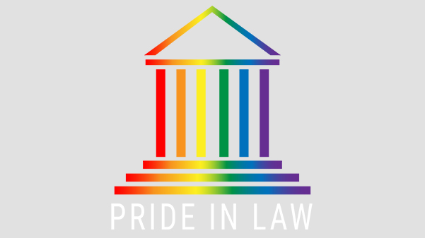 Pride In Law